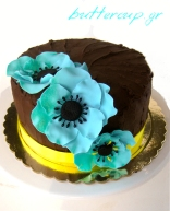 anemone cake-4wtr
