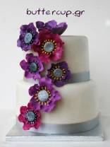 anemone-wedding-cake-web2