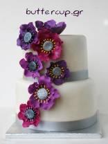 anemone-wedding-cake-web2