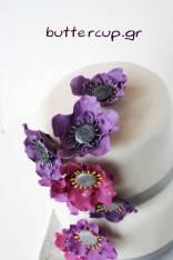 anemone-wedding-cake-web3
