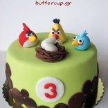 angry-birds-cake-2