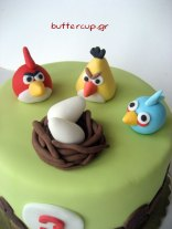 angry-birds-cake-3