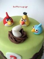 angry-birds-cake-3