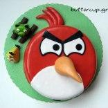 Angry-birds-cake-red-bird-cake1