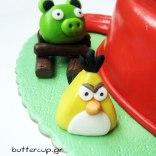 Angry-birds-cake-red-bird-cake2