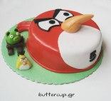 Angry-birds-cake-red-bird-cake3