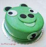 angry-birds-pig-cake