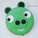 angry-birds-pig-cake2