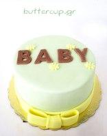 baby-cake