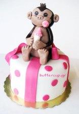 baby-monkey-cake-web1