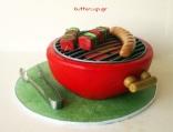 bbq-cake2