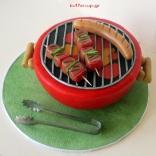 bbq-cake3