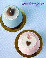 bear mini cake-4wtr