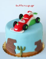 bernulli-cake-web1