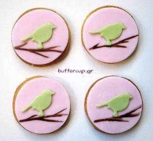 bird-cookies