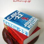 book-cake-2web