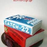 bookcake1web