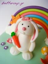 bunny cake-3wtr
