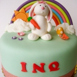 bunny cake-4wtr