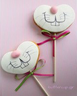 bunny-lollies3buttr