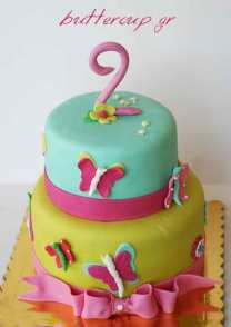 butterfly-cake-2-wtr1