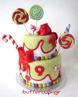 candylcand-cake