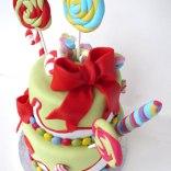 candylcand-cake3web