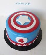 captain-american-cake
