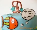 cartoon fish cake-3wtr