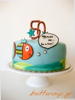 cartoon fish cake-4wtr