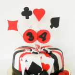casino cake-8wtr