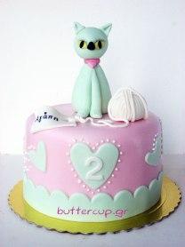 cat-cake-3web