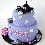 cat-cake1