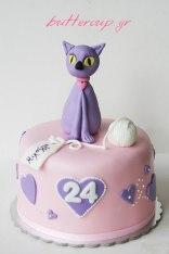 cat-lovers-cake-2-wtr