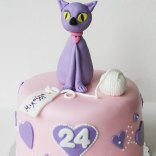 cat-lovers-cake-2-wtr