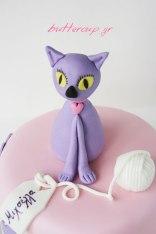 cat-lovers-cake-3-wtr