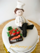 chef cake-4wtr