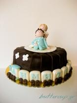 christening cake-5wtr