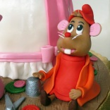 cinderella-mouse-1