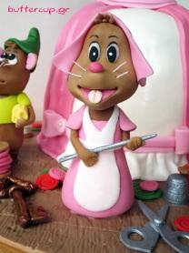 cinderella-mouse-3