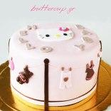 clothesline-cake3-wtr