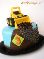 construction cake-1wtr