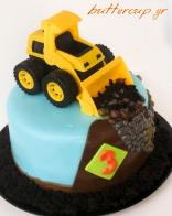 construction cake-3wtr