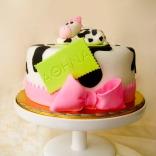 cow cake-7wtr