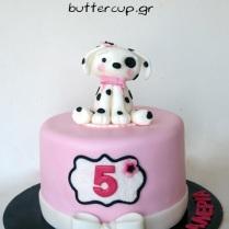 cute-dog-cake