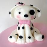 cute-dog-topper
