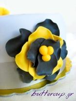 dark flower detailwtr