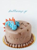 dino-cake1-web2