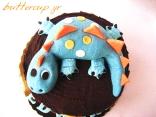 dino cake2