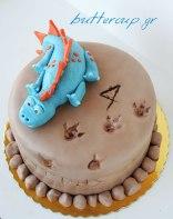 dino-cake3web